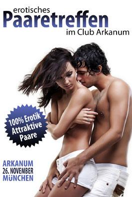 ffm erotik swingerclub eching
