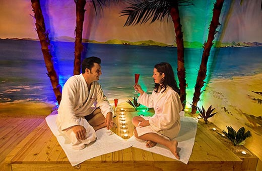 romantik resort fuer paare wellness1