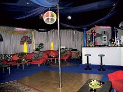 swingerclubs in leipzig layaspot
