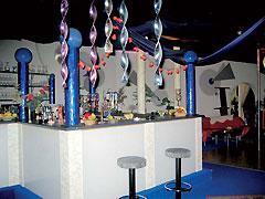 karree swingerclub erotik fun