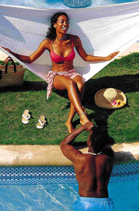swingerreisen couples negril 1