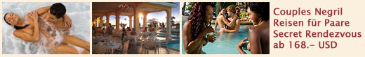 swingerreisen couples negril 2