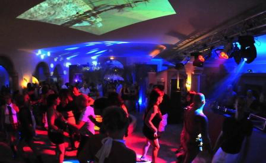 club wildpark erotik communities