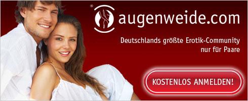 sex chat deutsch swinger rendsburg